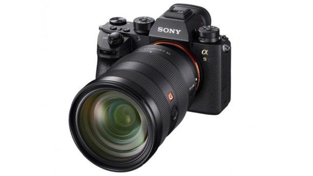 a 3 1024x576 - Sony Alpha 9 es la cámara que el deporte necesitaba