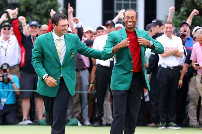ac12e3935cb46cc7eeb6295537eb37d2 - Este postor se hizo millonario tras la victoria de Tiger Woods