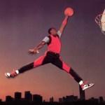 Los Air Jordan más costosos de la historia