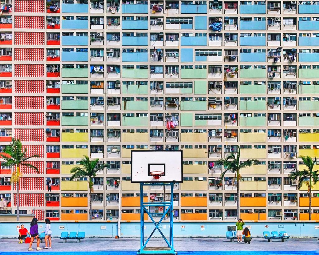 Apple Shot on iPhone Challenge winners Alex Jiang 02262019 1024x819 - Estas son las 10 mejores fotos en el mundo tomadas con un iPhone de acuerdo a Apple