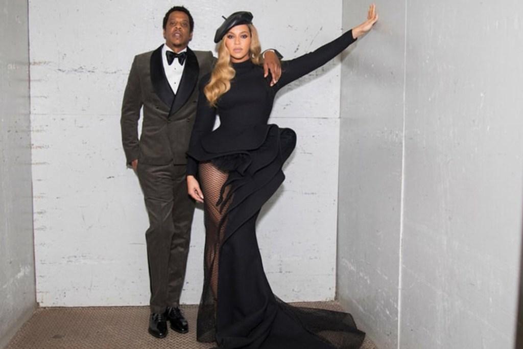 Cómo usar una boina correctamente, según la estilista de Beyoncé