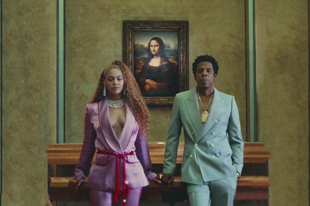 Beyonce Destacada 1024x683 - Cierra el Louvre para ti solo (y algún familiar) por 35,000 dólares