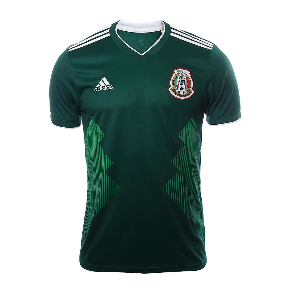 """bq4701 1 6 1 - Calificamos """"la verde"""" de cada Mundial, y nuestra favorita es..."""