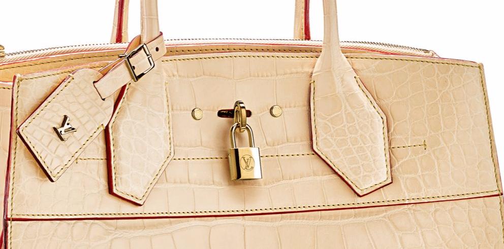 Captura de pantalla 2015 12 01 a las 11.38.01 - El bolso de piel más costoso de Louis Vuitton