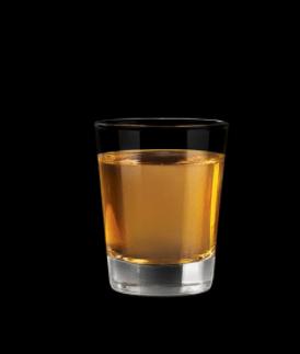 Captura de pantalla 2017 06 26 a las 17.50.11 - 5 cócteles que puedes preparar con Jack Daniel's