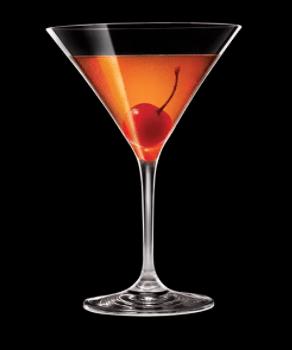 Captura de pantalla 2017 06 26 a las 17.25.49 - 5 cócteles que puedes preparar con Jack Daniel's