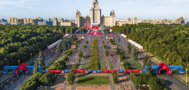 Captura de pantalla 2018 06 13 a las 11.42.51 - El Museo Mundial del Futbol de la FIFA abre sus puertas en Rusia