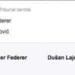 Captura de pantalla 2018 06 29 a las 10.41.30 150x150 - No todo es fútbol, Wimbledon está por comenzar y aquí todo lo que debes saber