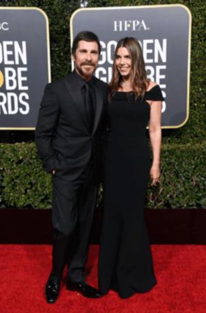 Captura de pantalla 2019 01 07 a las 11.59.15 - Cartier inundó los Golden Globe Awards