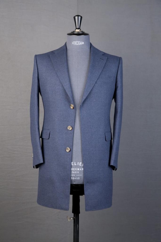 cdn 3.expansion 683x1024 - Los mejores trajes para empezar el año como todo un gentleman