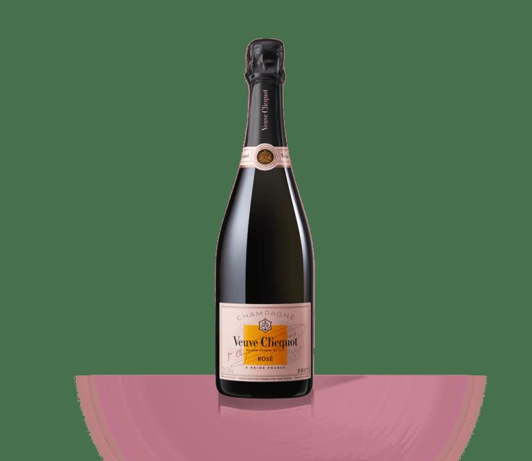 champagne2 1024x887 - Los mejores champagne para compartir este 14 de febrero