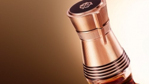 chivas3 300x169 - Chivas Regal Ultis, el exclusivo whisky que no debe faltarte en esta temporada