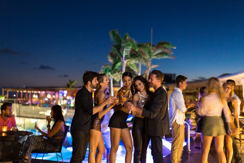 Copy of 5441 170209 Thompson 1024x683 - Los hot spots más románticos para pasar San Valentín en México