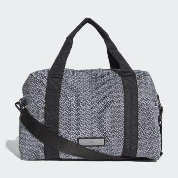 8d474257 CV9917 01 standard - Cinco maletas que necesitas para ir al gym