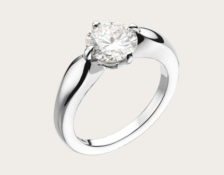 DedicataaVenezia Rings BVLGARI AN854631 0 v07 - Con estos anillos harás surgir la pregunta: ¿te quieres casar conmigo?