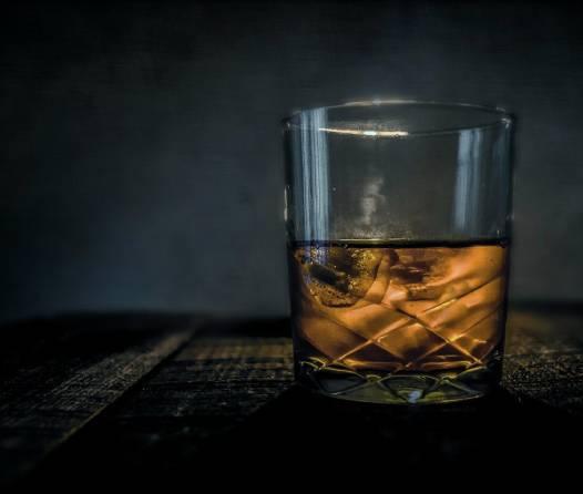 Celebra el Día del Jazz con estas etiquetas de whisky