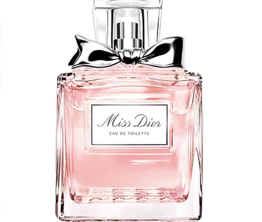 5 perfumes perfectos para regalar a mamá en su día