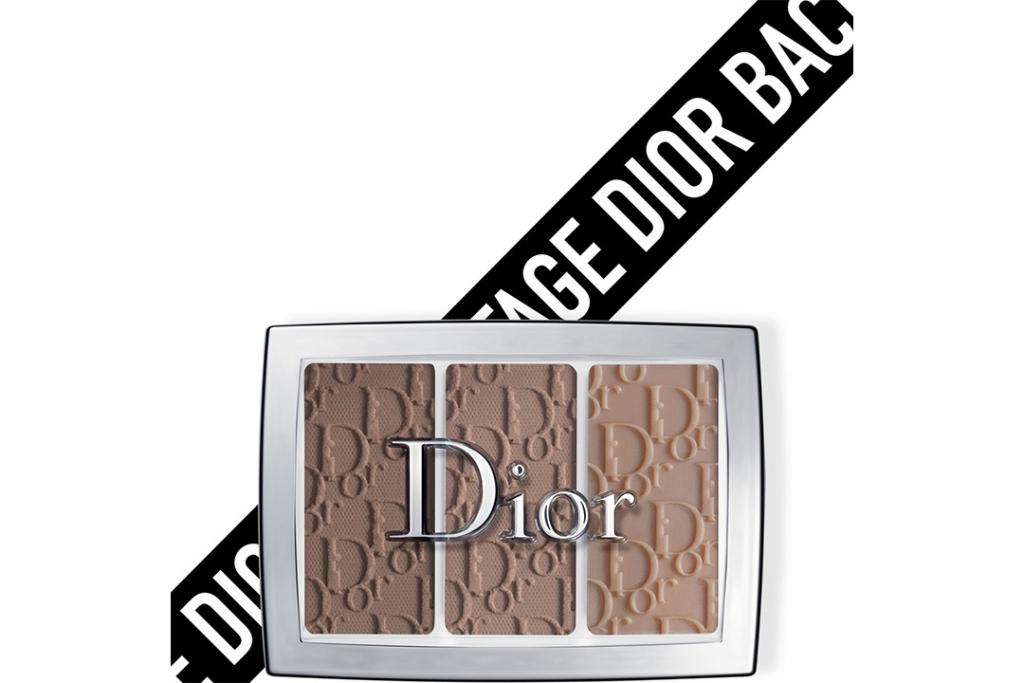 dior4 1024x683 - Con Dior Backstage maquillarte como profesional nunca había sido tan sencillo