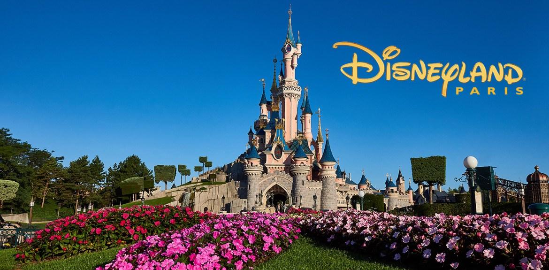 """Disney header - """"Magical Pride"""" será el primer desfile LGBT de Disney"""
