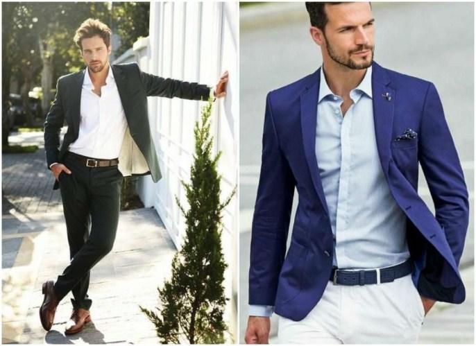 dress shirt formal style 1024x745 1024x745 - Orden en tu closet, éxito fuera de él