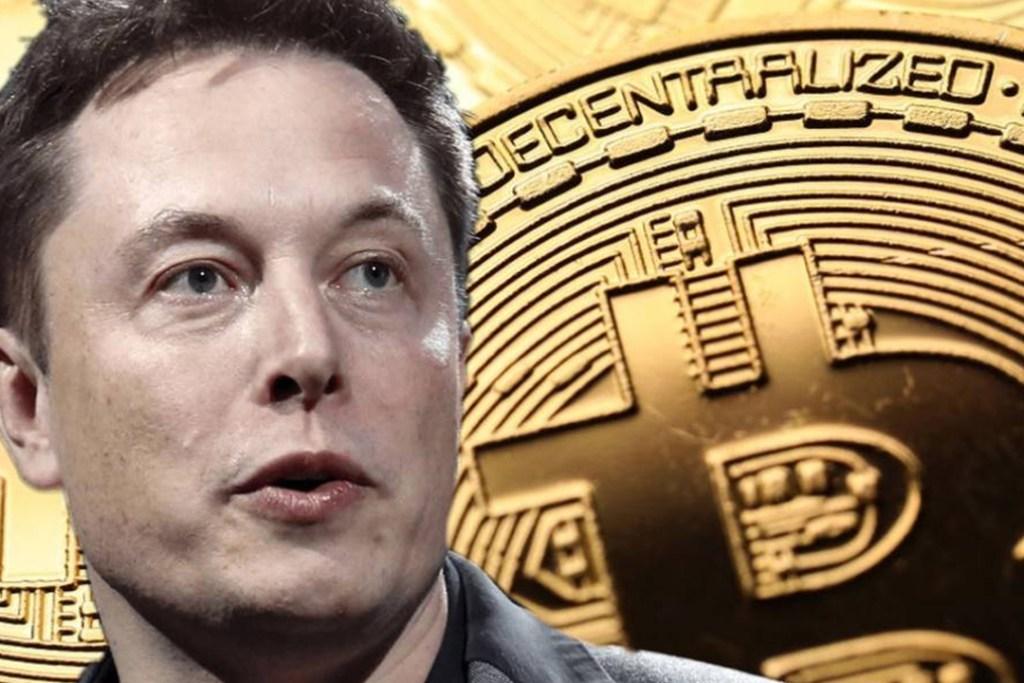 Bitcoin y Elon Musk, el más reciente fraude en Twitter