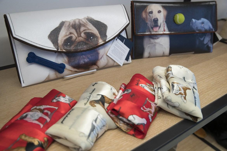 f dogmuseum c 20190113 1 - Por fin, un museo dedicado a los perros en Nueva York