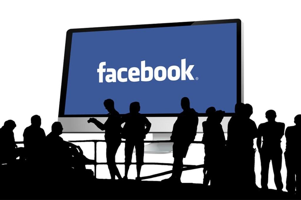 Todo lo que hizo la gente mientras Facebook e Instagram no funcionaban
