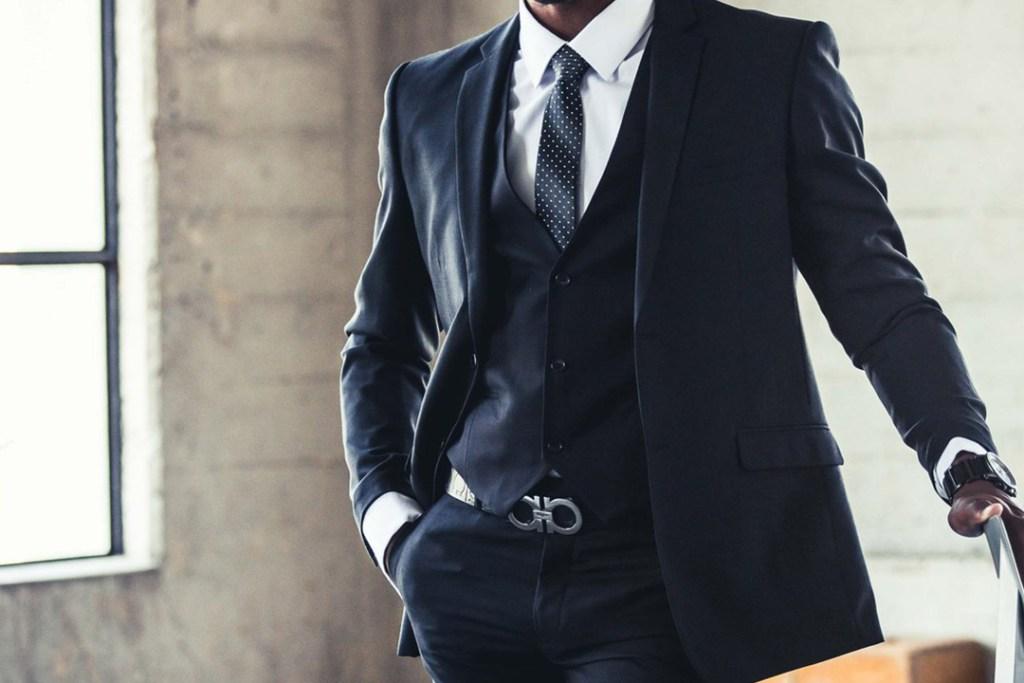 5 exclusivas marcas de trajes perfectas para lucir como un gentleman