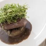 Filete mignon 05 150x150 - El sabor de Francia llega a México con Le Bistrot de Maison Kayser