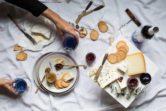 g2 1024x683 - Éste es el vino azul que ha fascinado a los millennials