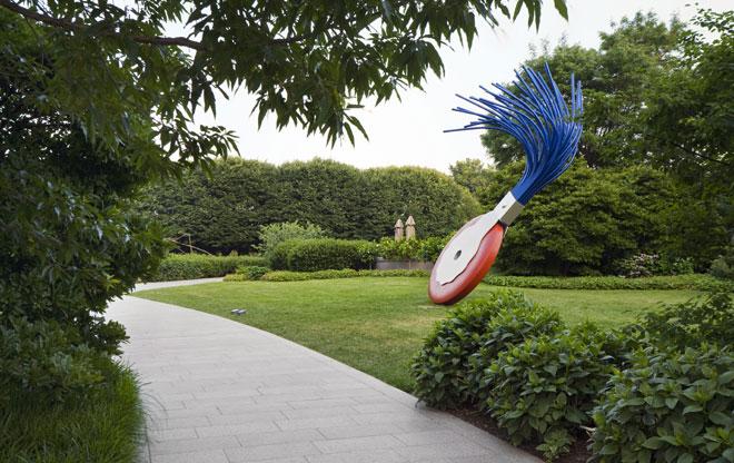 gallery3 - ¿Vas a Washington DC? Visita uno de los museos más valiosos del mundo