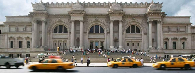 getty images - ¿Qué hacer si sólo cuentas con 24 horas para conocer Nueva York?
