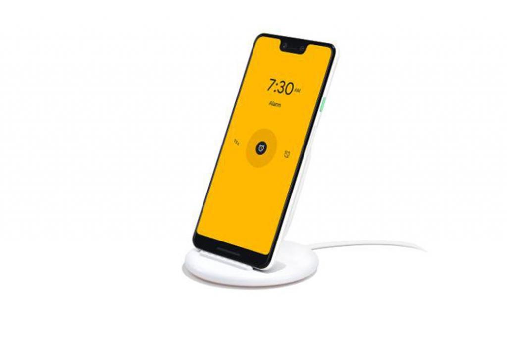google1 1024x683 - Con el nuevo Pixel 3 Google da su batalla en el mundo de los smartphones