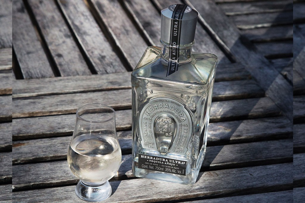 10 cosas que debes saber sobre el tequila para parecer un experto