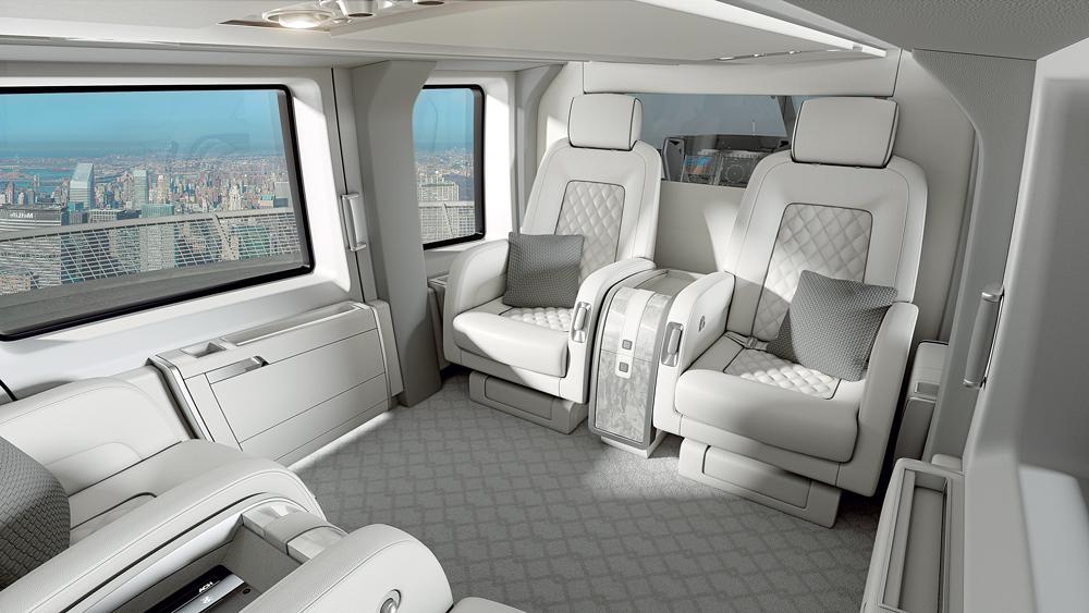 heli2 1 - Airbus tiene los nuevos helicópteros de lujo para personalizarlos como tú quieras