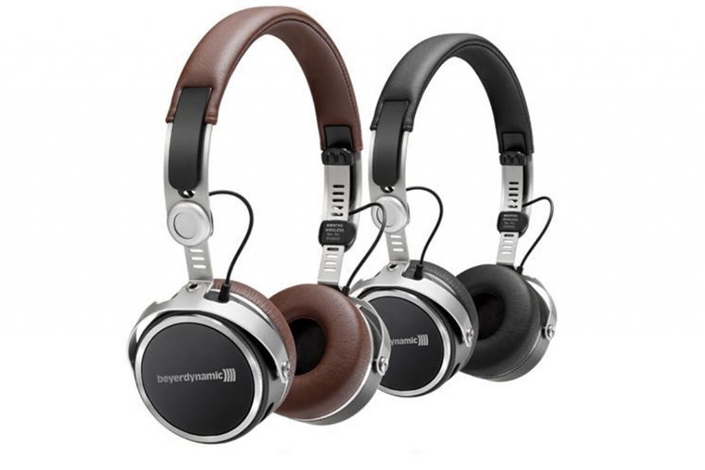 hp2 1024x683 - Cuatro headphones ideales para viajeros