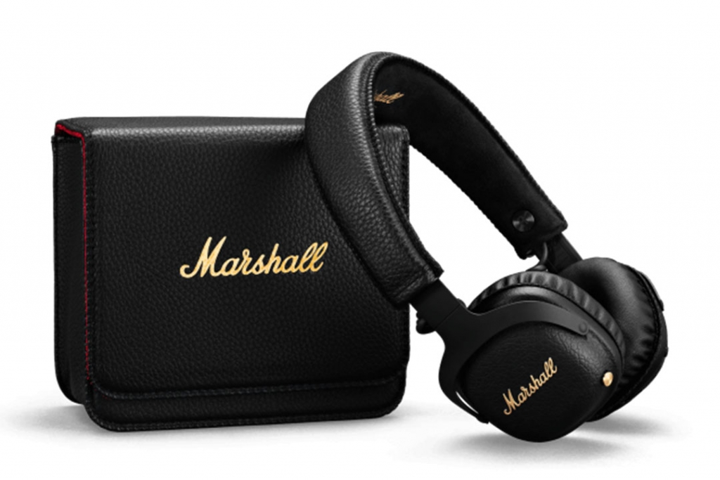 hp3 1024x683 - Cuatro headphones ideales para viajeros