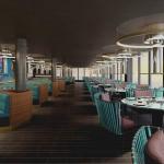 http   cdn.cnn .com cnnnext dam assets 190121151548 virgin voyages korean restaurant 150x150 - Virgin's Scarlet Lady, el próximo crucero 'Rockstar' de los mares