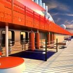 http   cdn.cnn .com cnnnext dam assets 190121154844 virgin voyages athletic club 150x150 - Virgin's Scarlet Lady, el próximo crucero 'Rockstar' de los mares
