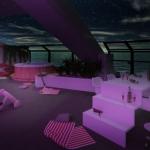 http   cdn.cnn .com cnnnext dam assets 190121100414 1 rdr ste massive suite night v11 05 1280x720 150x150 - Virgin's Scarlet Lady, el próximo crucero 'Rockstar' de los mares