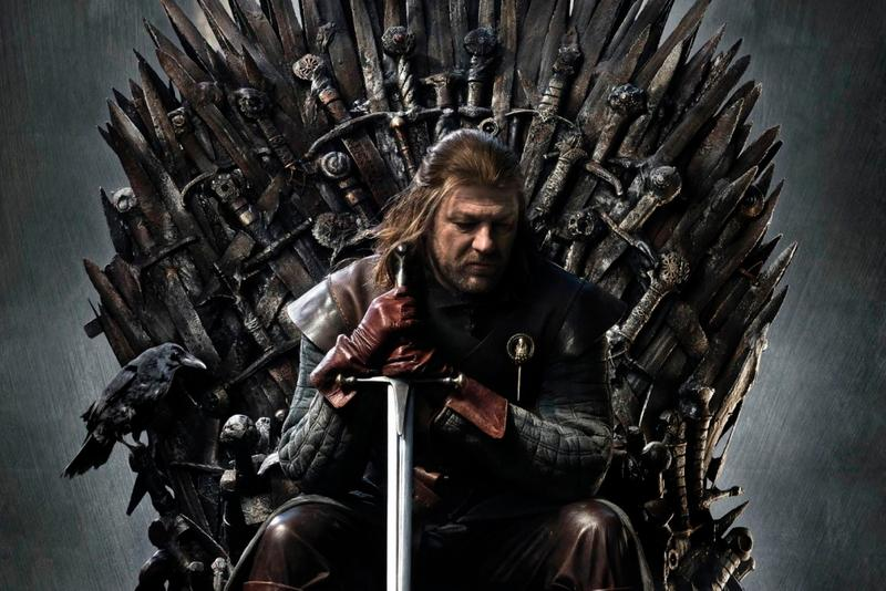 https   hypebeast.com image 2019 03 hbo game of thrones hidden iron thrones around the world 1 - ¿Podrás encontrar los tronos que HBO escondió en diferentes partes del mundo?
