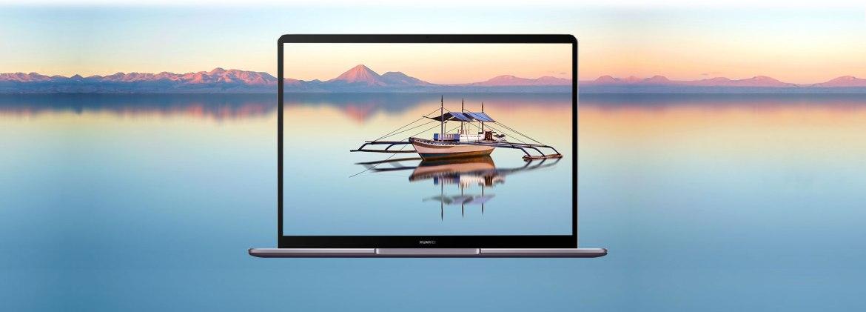 Huawei matebook 13 - Huawei ya presentó la nueva MateBook 13 y es ultradelgada y perfecta