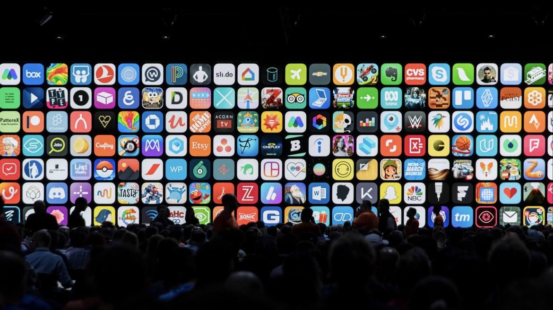 ima - ¡Cuidado! Algunas aplicaciones de Android podrían estar espiándote