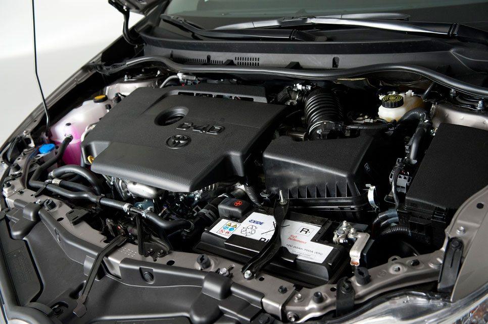 imagegallery 42096 52d7a8c26d87c - 6 cosas que debes saber antes de comprar tu primer coche híbrido