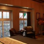 IMG 9505 150x150 - Hotel Zócalo Central celebra su XX aniversario resaltando el arte mexicano
