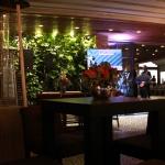 IMG 9537 150x150 - Hotel Zócalo Central celebra su XX aniversario resaltando el arte mexicano