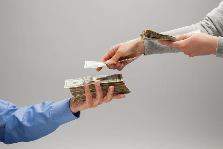 Investment - 7 tips para lograr tu primer millón