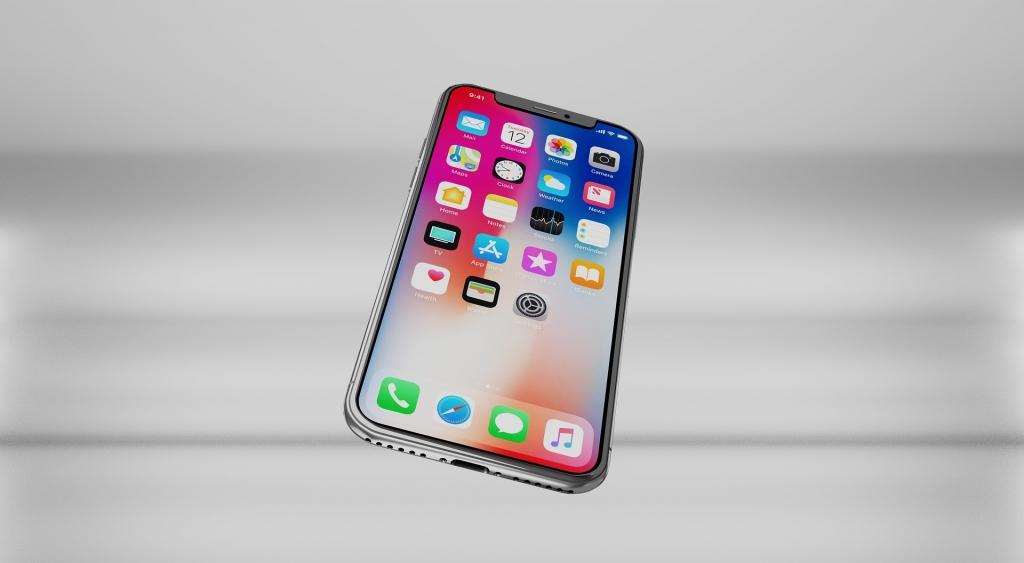 iphone 3505728 1920 1024x563 - Todo lo que sabemos sobre los tres nuevos iPhone que Apple lanzaría en 2019