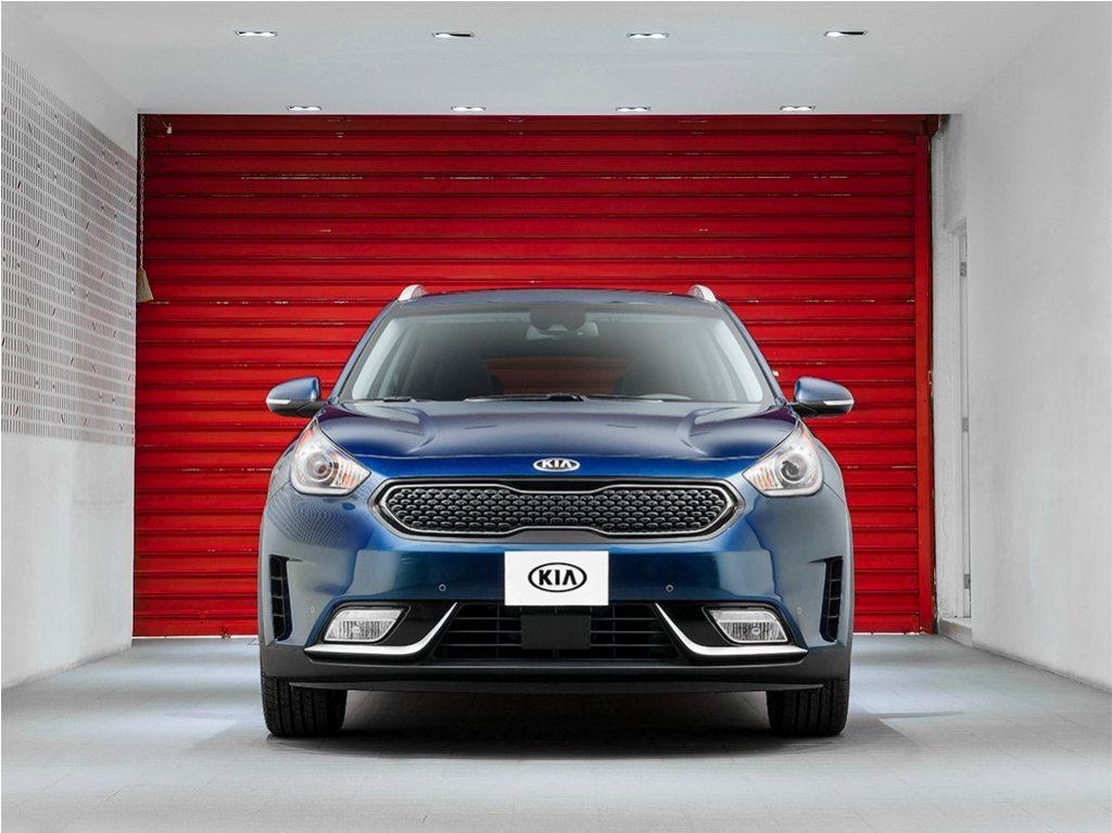 KIA Motors celebra su primer aniversario en México