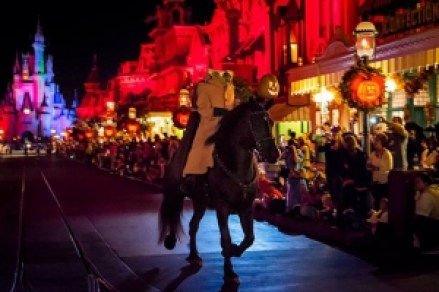 kingdom2 300x200 - Seis parques temáticos alrededor del mundo donde pasar Halloween